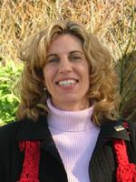 Denise Mullinax